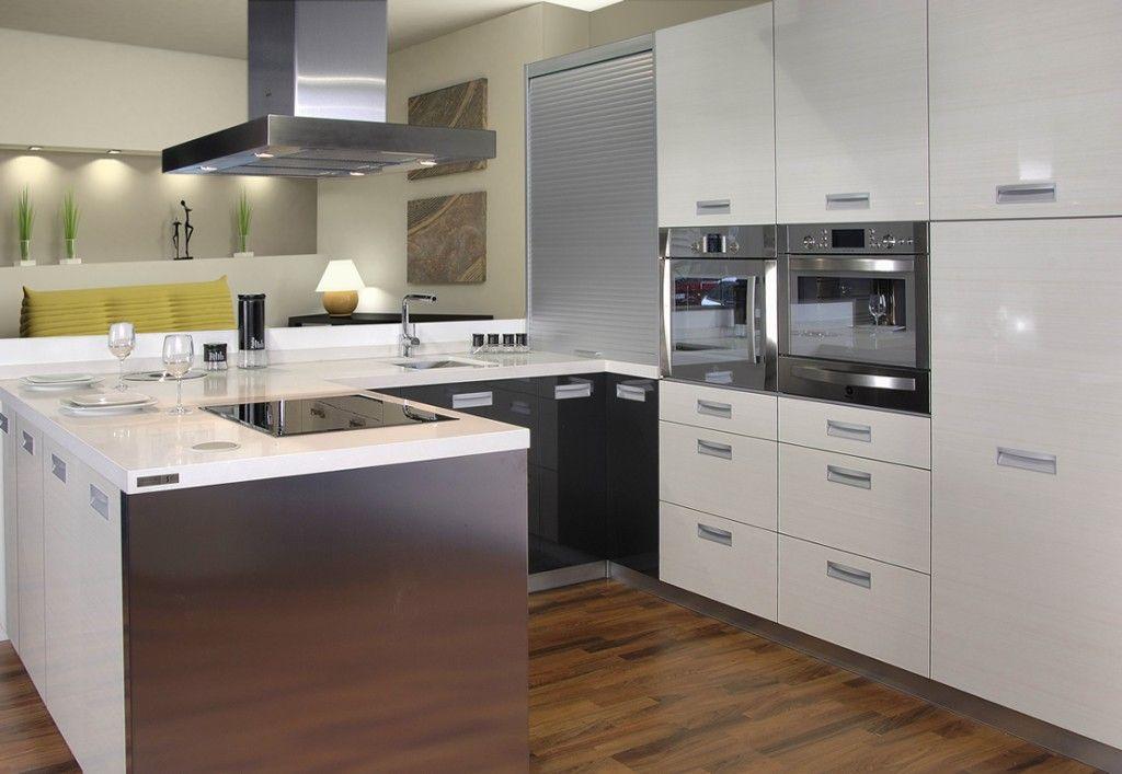 Diseño de la Cocina | Todas las ideas de Diseño de Cocina,Diseño de ...