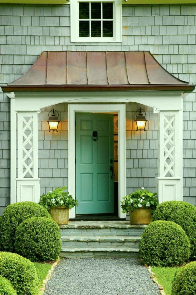 46 Conventional Cape Cod House Exterior Ideas Page 48 Of 49 Traditional Front Doors Garage Door Design Cape Cod House Exterior