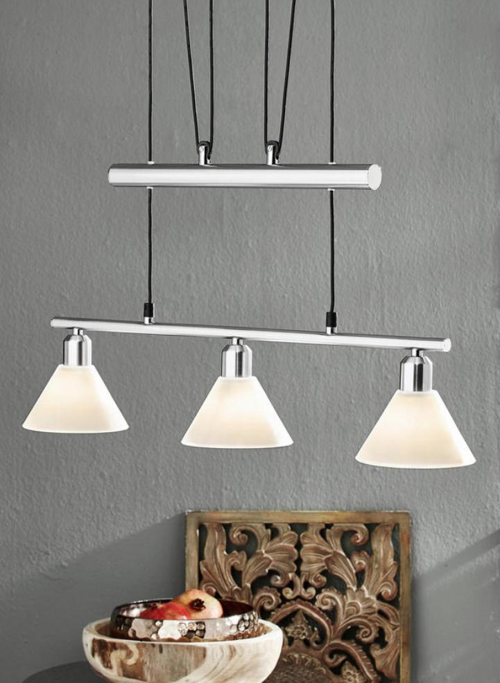 woher kommen die lampen bei fixer upper