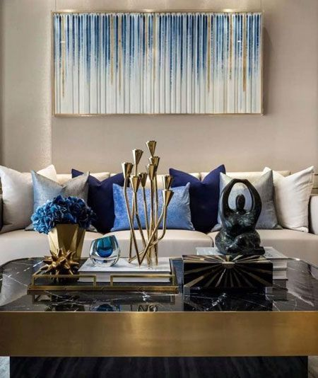 Guidelines to redecorate from DDL (SA Décor & Design Blog)