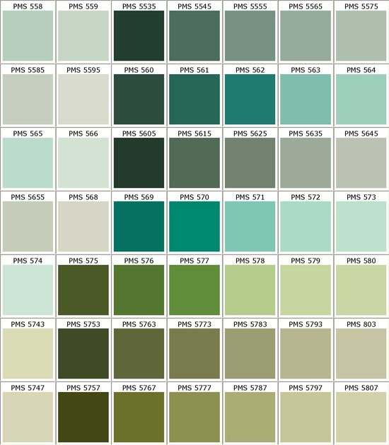 Pantone Paint Pinterest Pantone, Color pallets and Pallets