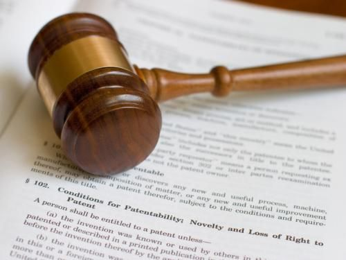 5 Legalities Affiliates Need To Consider When Trademark Bidding
