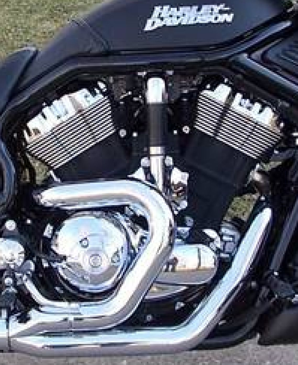 Harley Davidson VRSCA V-ROD Motorcycle Service Repair Manuals available for  Instant Download.