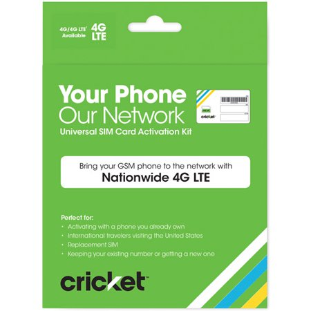 Cell Phones Cricket Wireless Cell Phone Plans Phone Plans