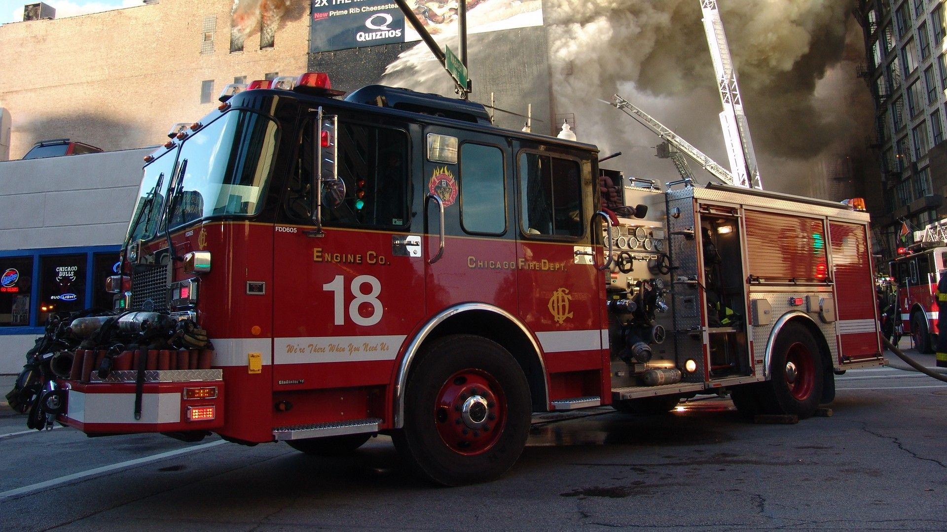 Imgur Fire Trucks Fire Emt Fire Rescue