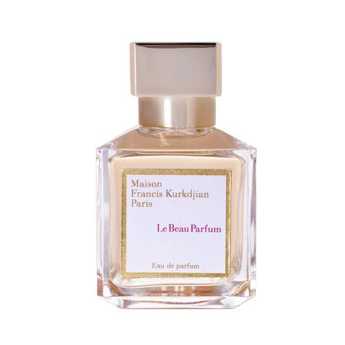 67ddf8220c7e46 FRANCIS HOUSE KURKDJIAN LE BEAU PERFUME, EAU DE PARFUM   A Parfumé l ...