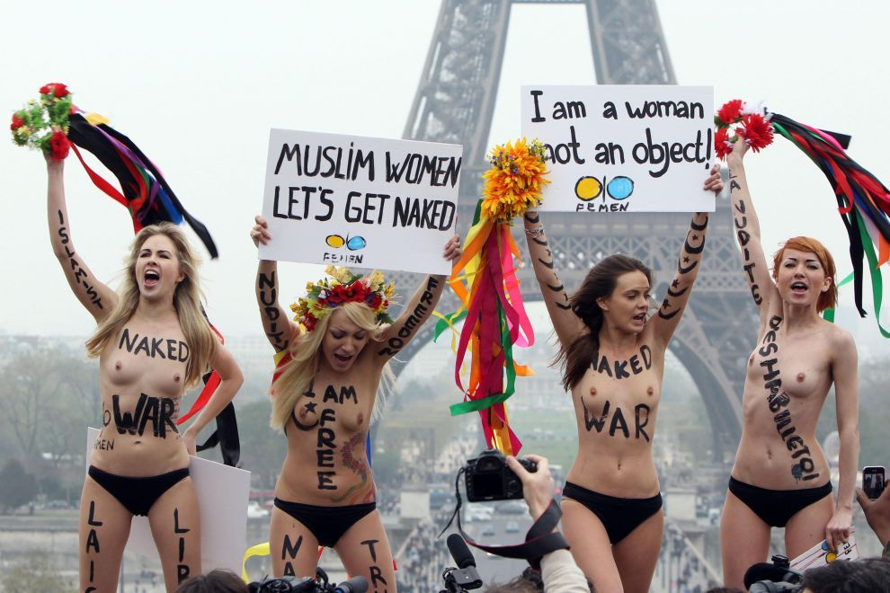 Free nude pics bridget fonda
