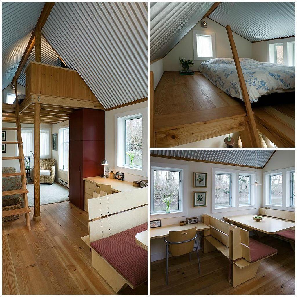 Design-decorations-more-small