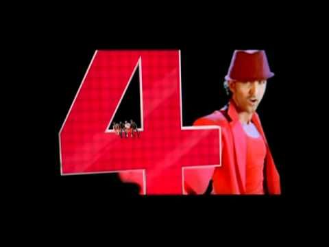 Krazzy 4 Remix Full Song Film Krazzy 4 Mp3 Song Download Bollywood Dance Mp3 Song