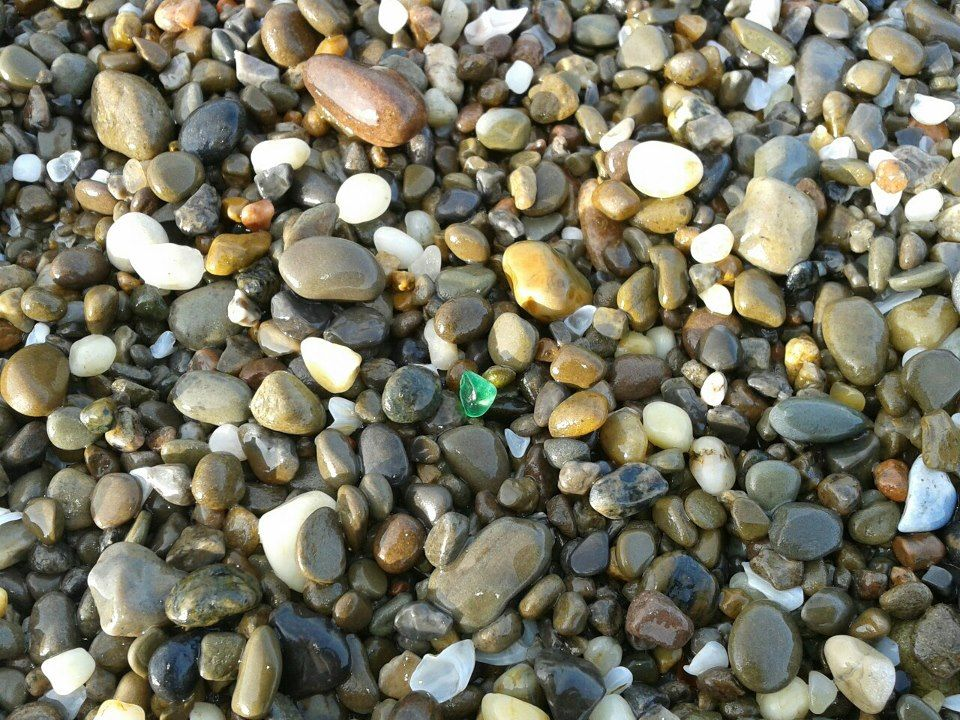 Lake Erie Beachgl Walnut Beach Ashtabula Ohio Photo By Jill Valentic
