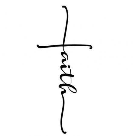 Tattoo sister symbol words faith 28+ best Ideas