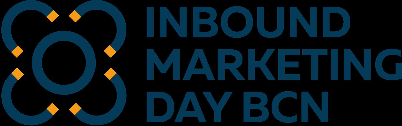 La 2a edición del #InboundMarketing Day BCN reunirá a 10 #influencers internacionales