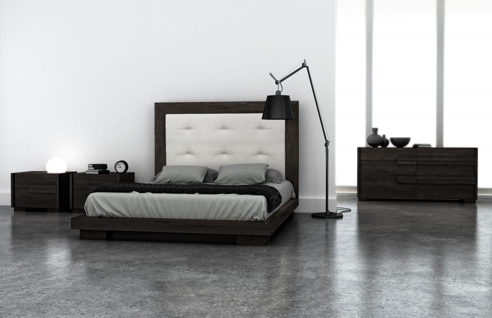 HuppÉ Sleeping Folk Collection Furniture Manufacturer Contemporary Huppe