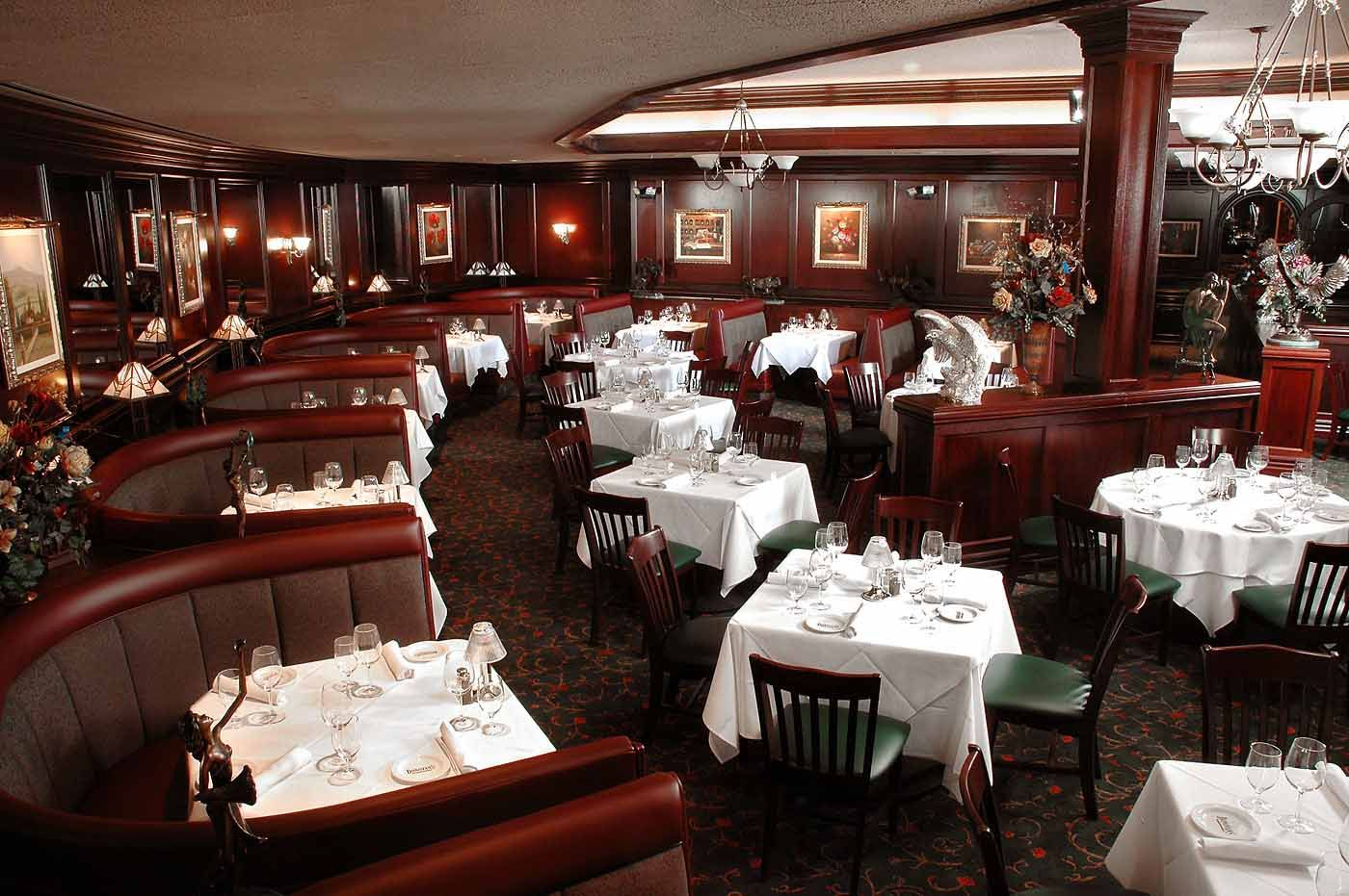 Fancy restaurants interior - Now Home Furniture All Will Post About Restaurant Interior Design Restaurant Interior Design Is Kind Of Design Which Makes The Interior Of