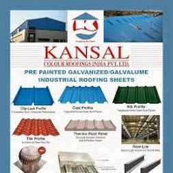 Best Kansal Colour Is Provided Movable Office In Various Size 6 640 x 480