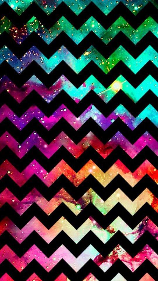 Pin by Jodi Lockhart on backgrounds I love Pinterest Wallpaper