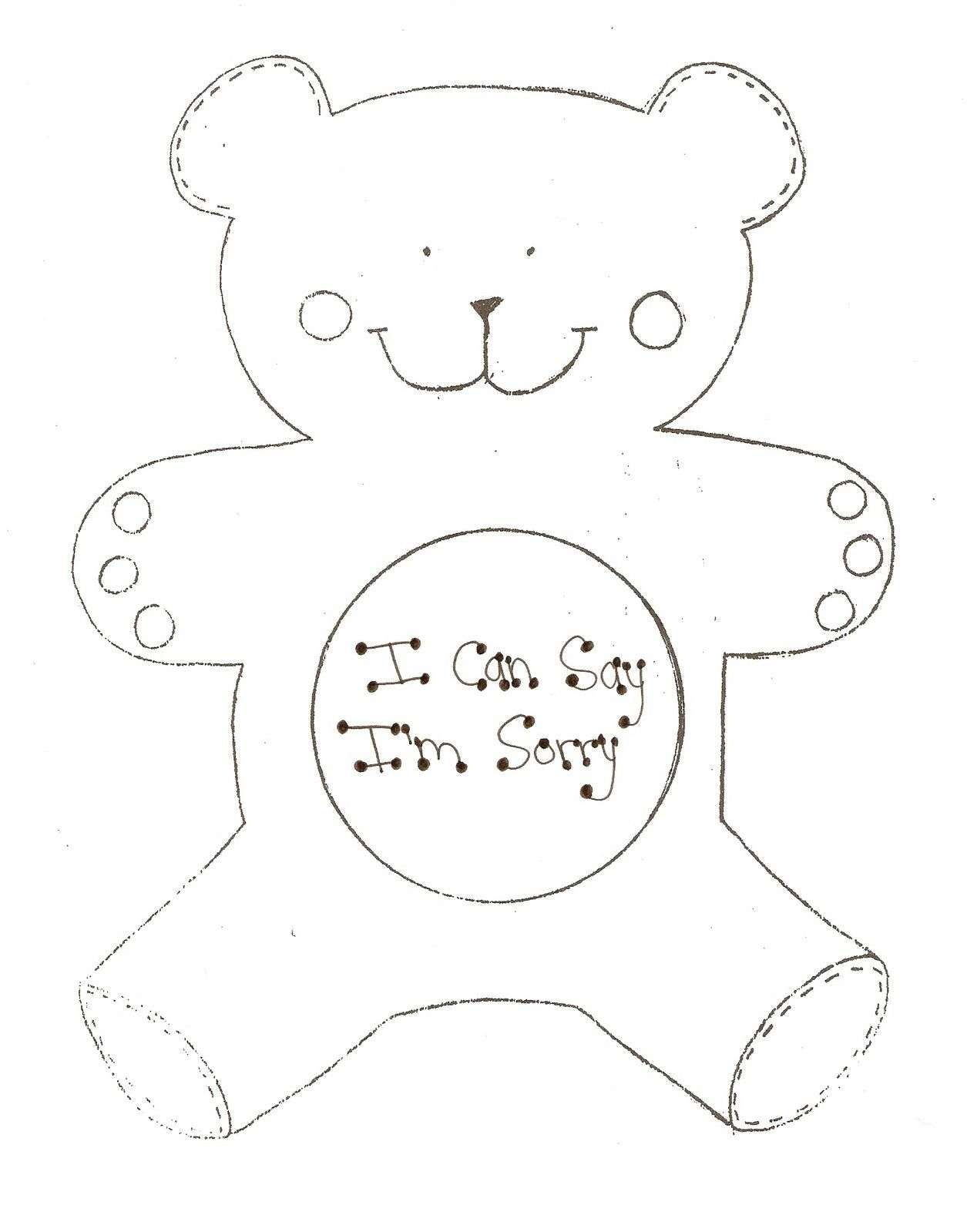 Pin On Funny Coloring Book Pages For Adults