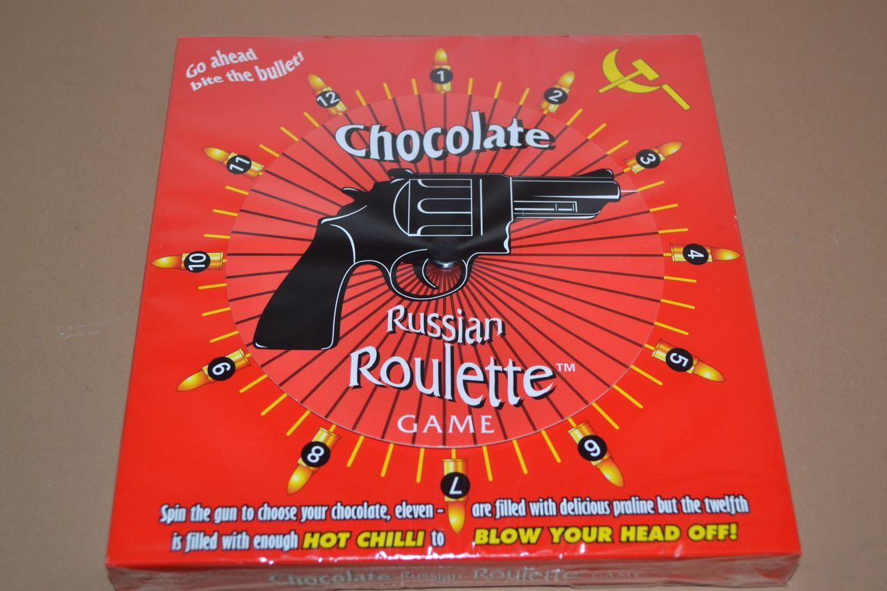 Pin by abby on Birthday in 2019 Roulette game, Russian