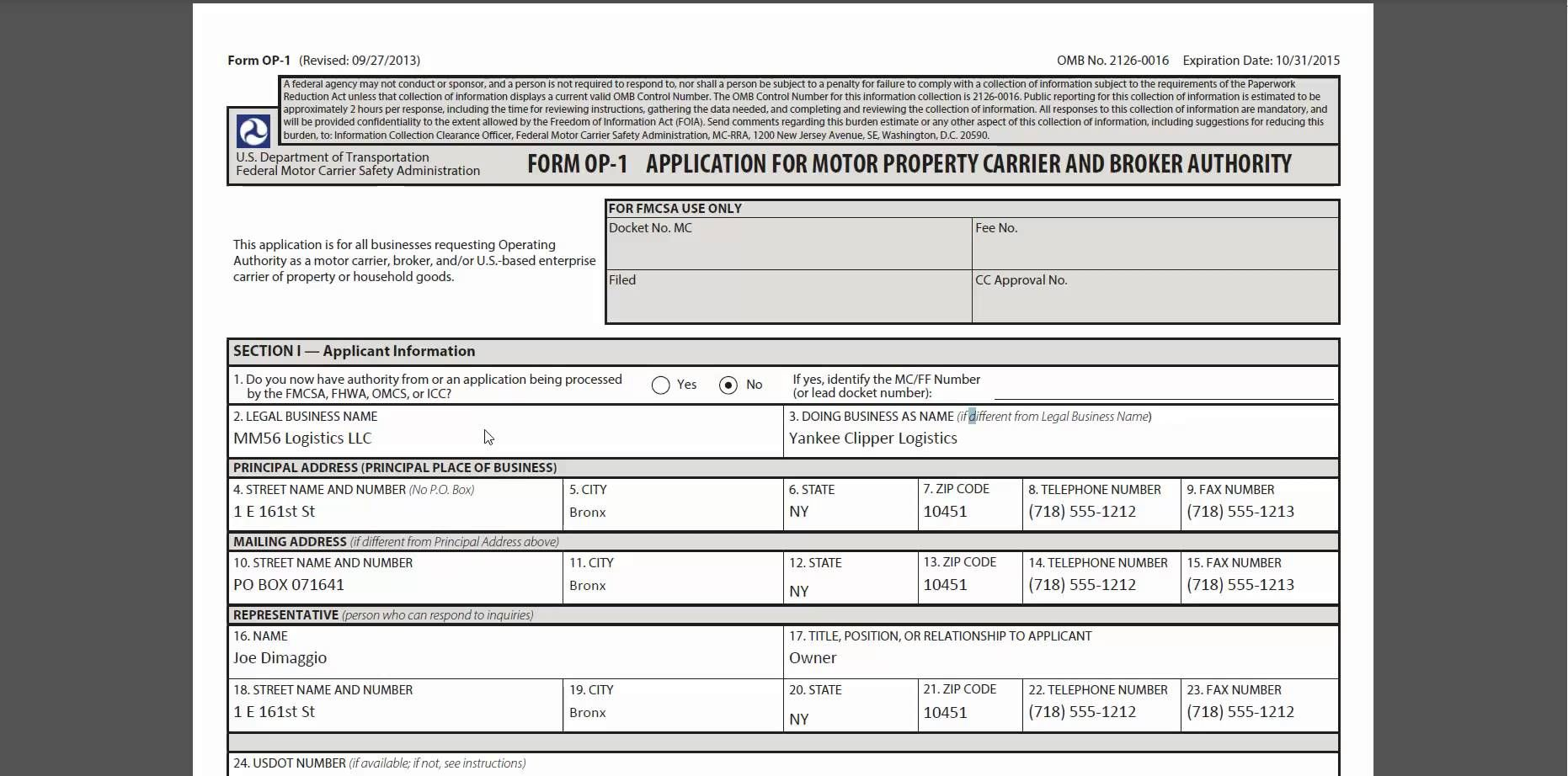 178641c67079f5563f57aba5e27d2279 Job Application Form Marketing on part time, blank generic, free generic,