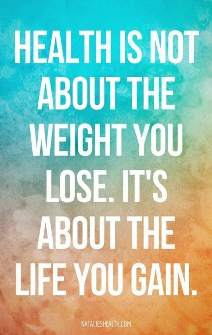 monday motivation inspiration New fitness motivation monday quotes exercise 29+ Ideas #motivation #q...