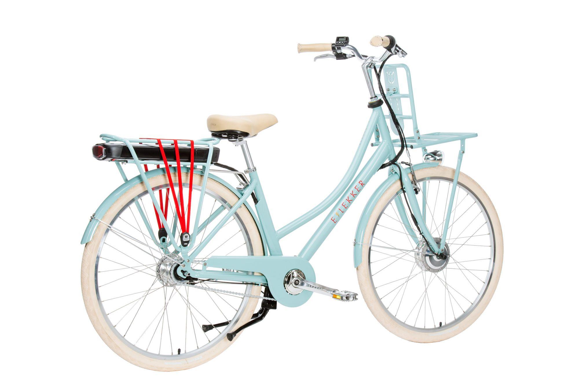 Premium Dutch Retro & Vintage Bikes | Pinterest