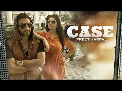 Http Filmyvid Net 31896v Preet Harpal Case Video Download Html Case News Songs