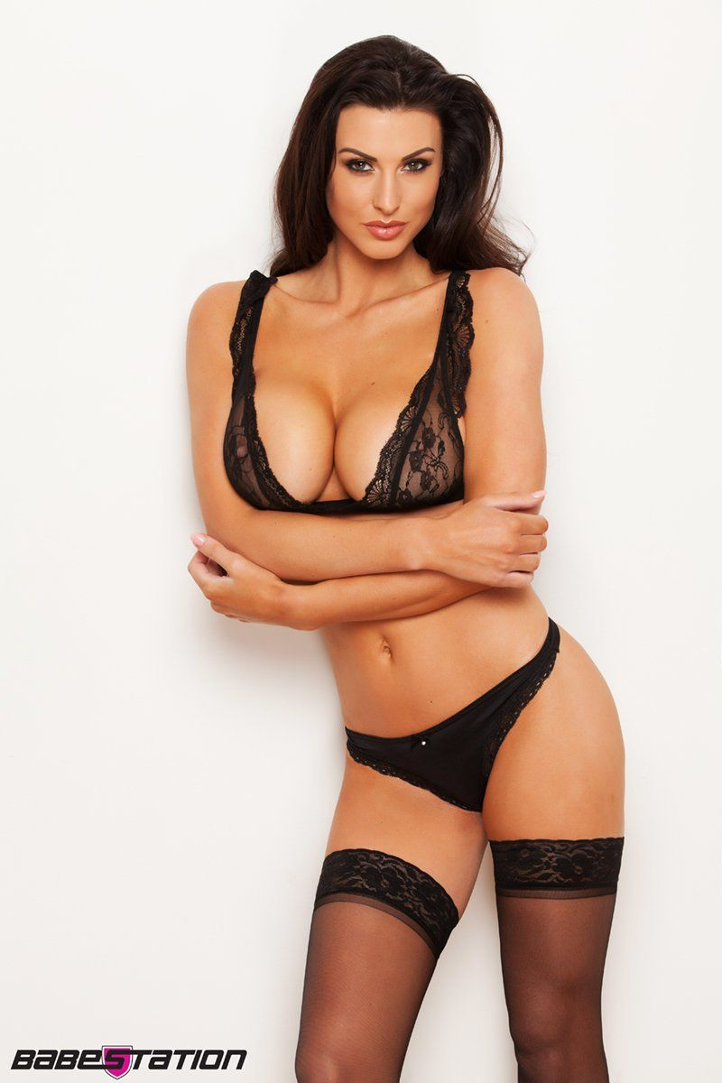 alice goodwin | beautiful | pinterest | alice goodwin, alice and boobs