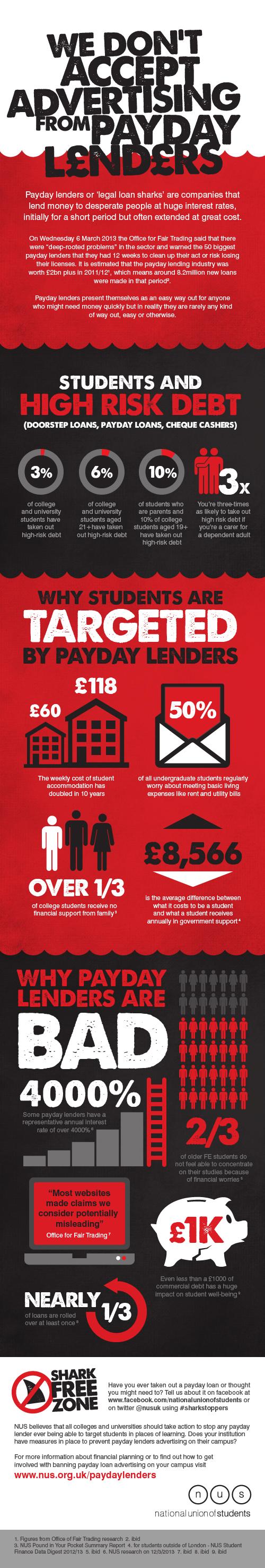 Murray bridge cash loans picture 6