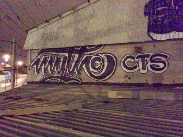 graffiti monterrey - Buscar con Google