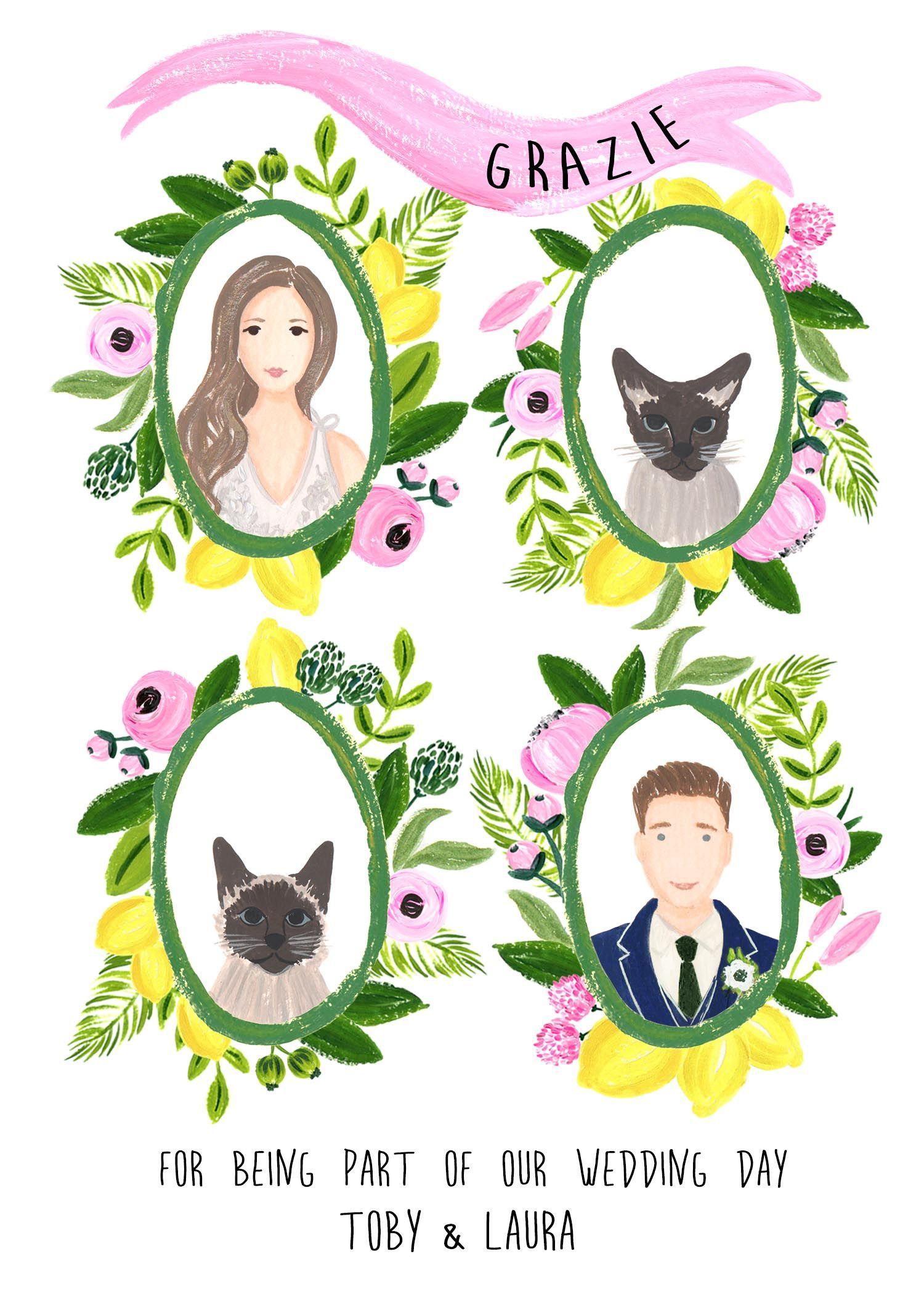 my watercolor designs」おしゃれまとめの人気アイデア|pinterest