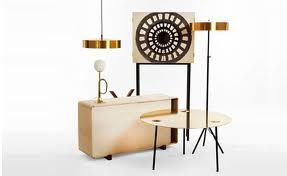 stockholm furniture fair 2013 - Sök på Google