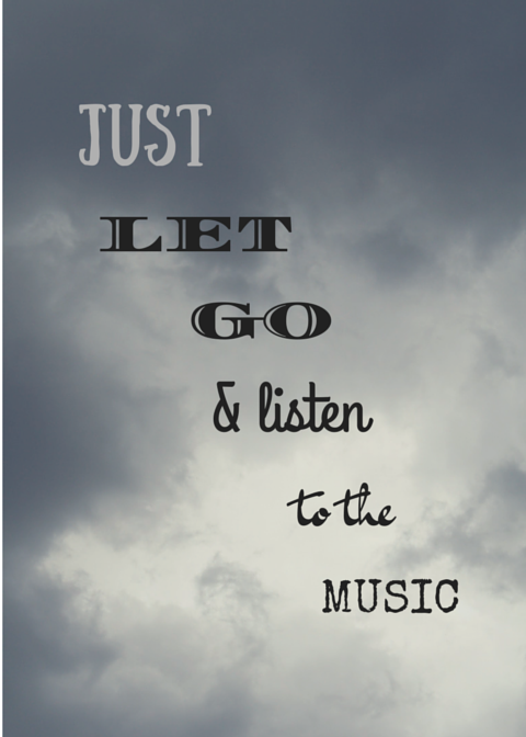 Music Song Lyric Prints Instant Download Digital Prints by ReadMySongReadMySoul