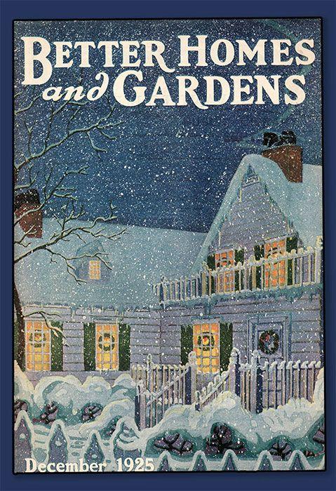 1786839a251a8f2215a19677214afcba - Better Homes And Gardens Christmas Books