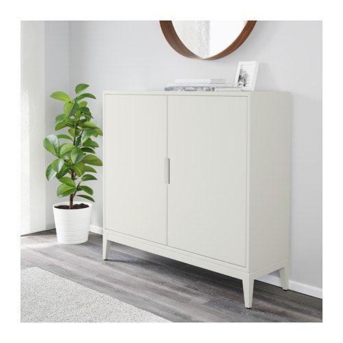 Regissor Schrank Weiss Ikea Deutschland Ikea White Cabinet