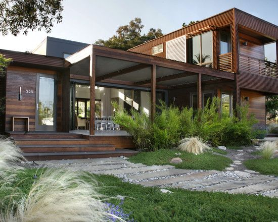 shipping container conversions - Google Search