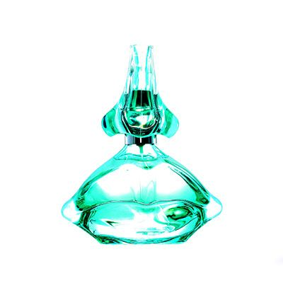 Salvador Dali Laguna Maravilla Eau De Toilette Spray 100ml