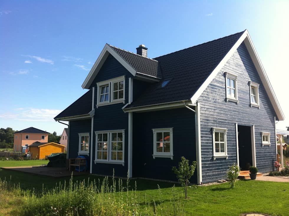 Wohnideen Holzhaus wohnideen interior design einrichtungsideen bilder cabin and