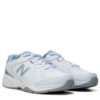 409 X-Wide Sneaker Shoe