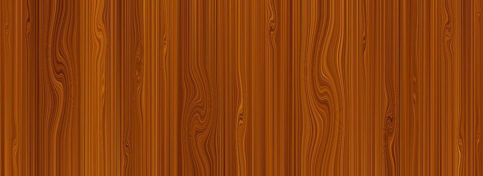خلفية لون الخشب الحبوب البرتقالية Wood Texture Wood Texture Background White Wood Texture