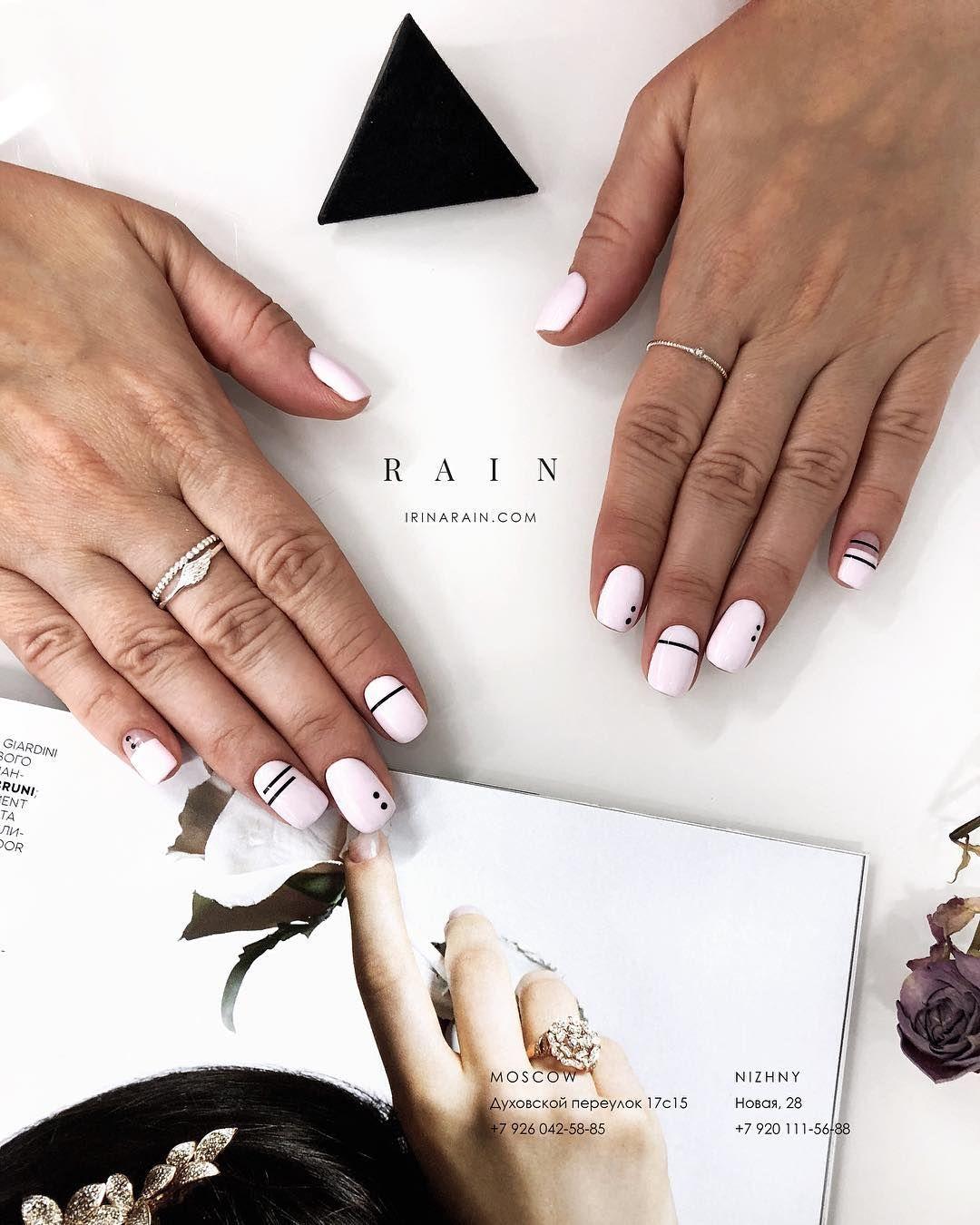 Pin de Ericka Iturriaga en Nails | Pinterest | Arte uñas, Diseños de ...