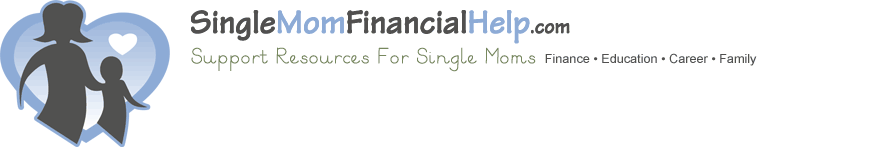 Single Mother Financial Help And Grants For Single Mothers Different Types Of Grants Include Hou Grants For College Financial Aid For College Financial Help