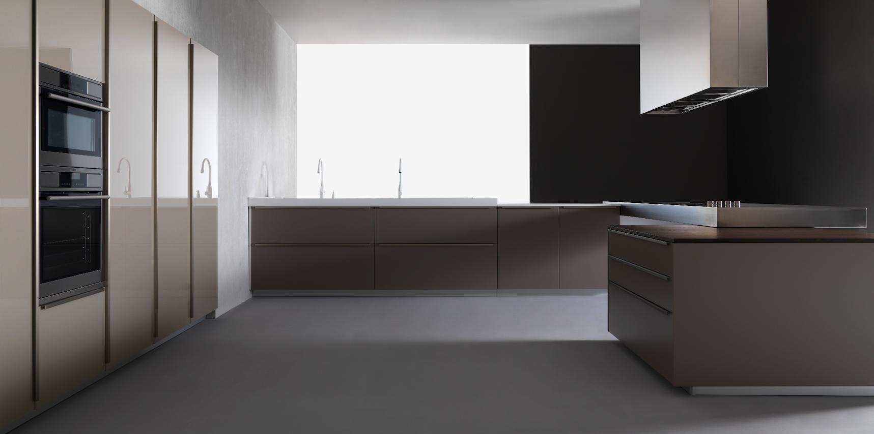 Effeti - Luce Kitchen. For more information contact us on rooms@moretti-rosini.com