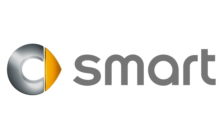 Pin By Thegoddesspeach On Eion Musk Benz Smart Logo Smart Logos