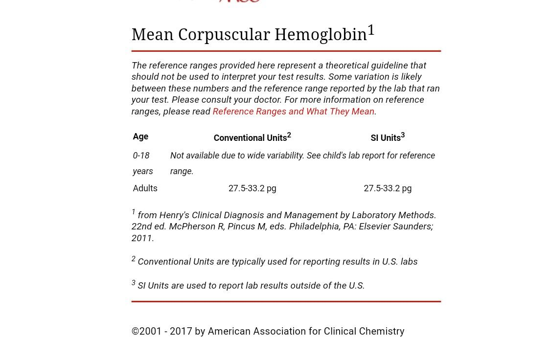 Pin By Jim Conner On Hematology
