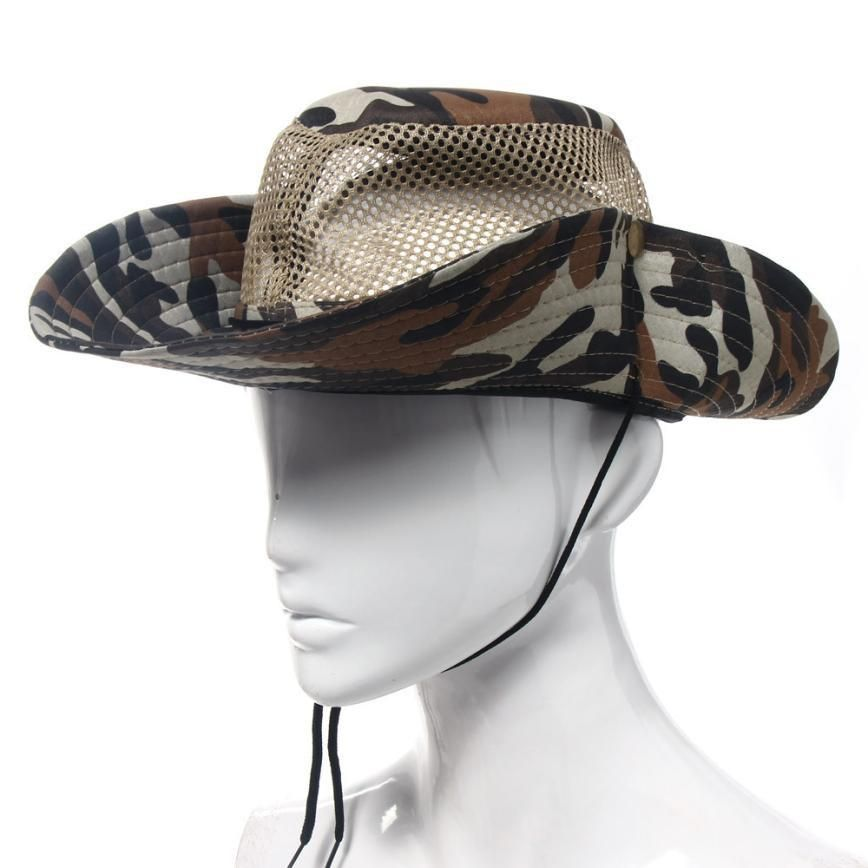 Breathable-Mesh-Camouflage-Drawstring-Hat  90019d99503d