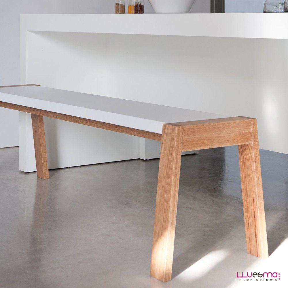 Tienda de muebles de diseño donde puede comprar muebles modernos ...