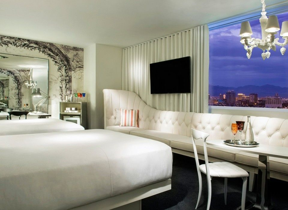 Lovely Best Hotel Rooms Design