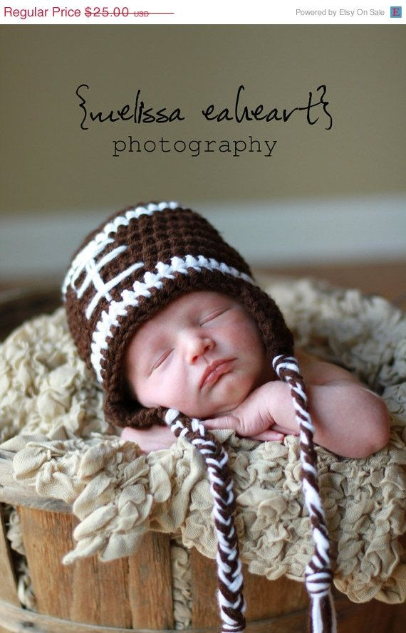I need this hat for my new baby.  314ec653563