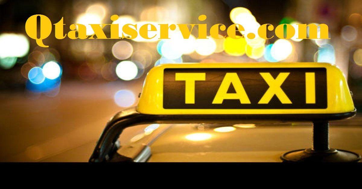 Glasgow International Airport Taxi Service Glasgow