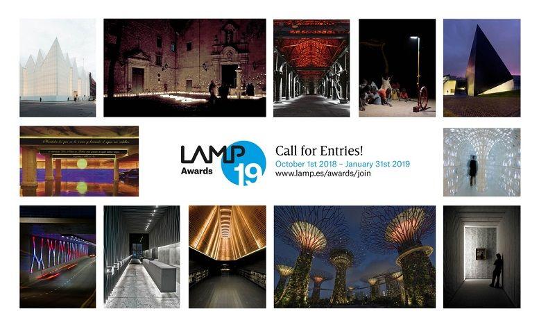 Concursos De Diseño 2021 Disenos De Unas Concursos Decoración De Unas